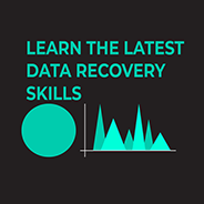 learn the latest data recovery skills