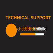 DATA RECOVERY TRAINING TECHNICAL SUPPORT